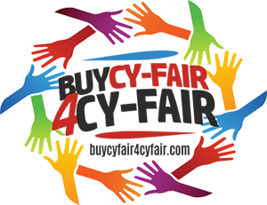 Buy Cy-Fair, For Cy-Fair